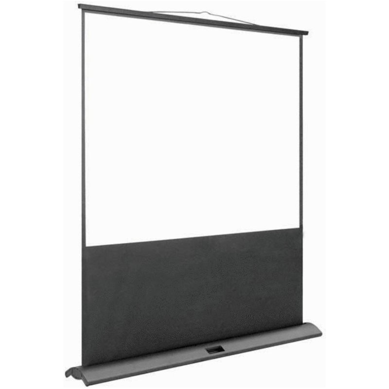 leinwand cinelux compact mono wand bzw deckenmontage. Black Bedroom Furniture Sets. Home Design Ideas