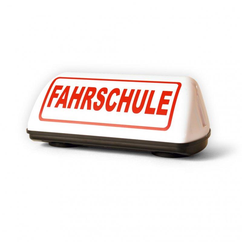 Bildergebnis für fAHRSCHULE