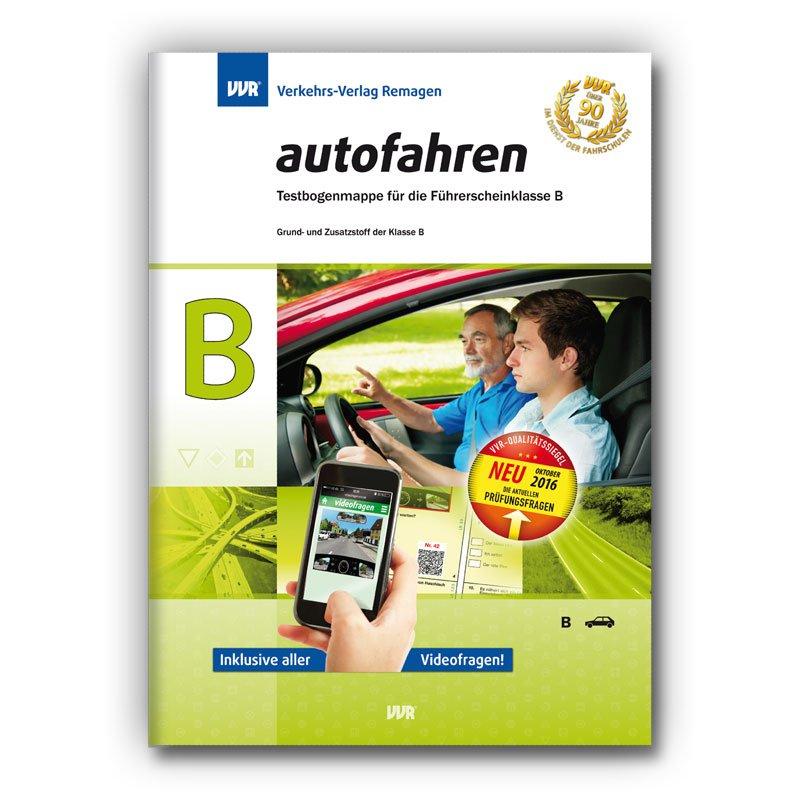 online autofahren