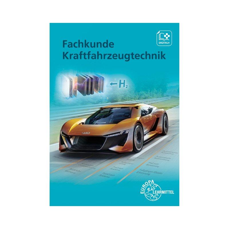 crc handbook of chemistry and