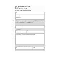 Brandschutzhelfer Bestellung Kostenlose Vorlage Zum Download
