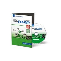 "Update ""easyExamer"" (Deutsch),..."